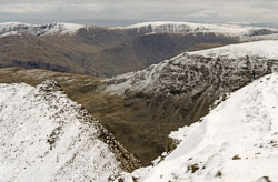 Striding-Edge,-Black-Cragg,-Place-Fell,-[Helvellyn]--101.jpg